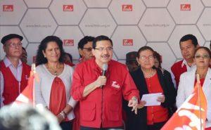 Thumbnail Diputados ha ganado FMLN en elecciones 2018