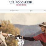 Thumbnail U.S. Polo Assn: Donde comprar en El Salvador ropa y calzado de esta marca