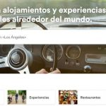 Thumbnail Airbnb El Salvador: Conoce a detalle este servicio, precios y mas