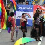 Thumbnail Homosexualidad en El Salvador