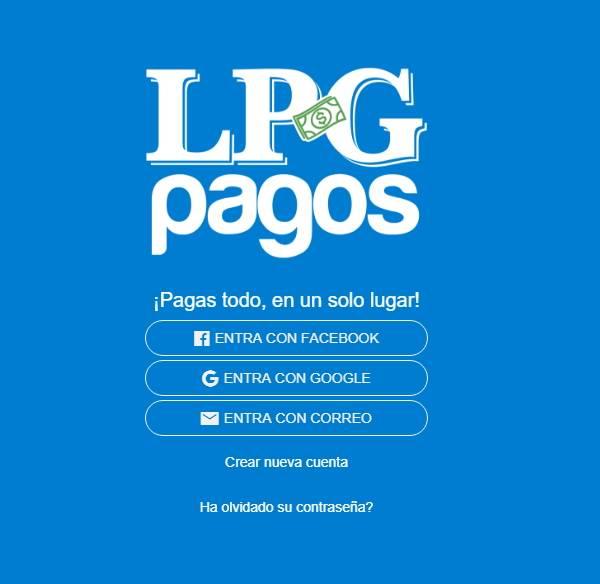 www.lpgpagos