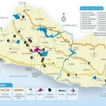 Thumbnail Principales carreteras de El Salvador