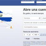 Thumbnail Cómo encontrar pareja en El Salvador – Una forma muy usada por los salvadoreños