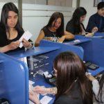 Thumbnail Trabajos que van a desaparecer en El Salvador por culpa de la tecnología