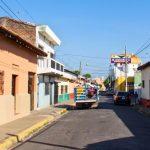 Thumbnail ¿Cual es la máxima temperatura alcanzada en El Salvador?