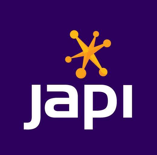 Japi empresa proveedora de internet el salvador