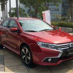 Thumbnail Mitsubishi Lancer El Salvador: Precios, Versiones y Más