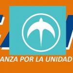 Thumbnail Historia de GANA, el partido político de El Salvador