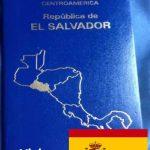 Thumbnail ¿Necesito visa para ir a España si soy salvadoreño?