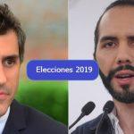 Thumbnail ¿Derecha o izquierda ganará la presidencia en el 2019 El Salvador?