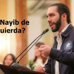 Thumbnail ¿Nayib Bukele es de izquierda?