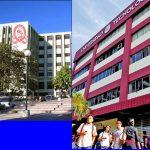 Thumbnail ¿Cuánto cuesta estudiar en una Universidad en El Salvador?
