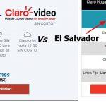 Thumbnail ¿Por que en El Salvador el internet es tan lento?