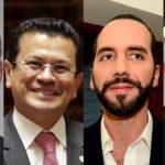 Thumbnail Cómo debería ser el próximo presidente de El Salvador