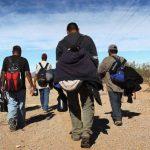 Thumbnail Migración en El Salvador: Historia, Causas Y Estadísticas