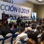 Thumbnail Un pequeño análisis de las elecciones del 3 febrero 2019 en El Salvador