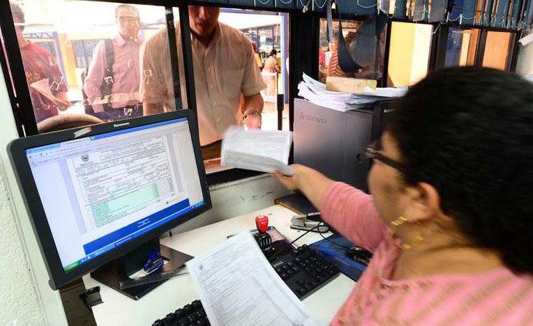 impuesto de renta el salvador para trabajdores