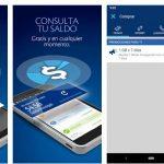 Thumbnail Tigo Shop El Salvador – Para hacer compras de paquetes Tigo