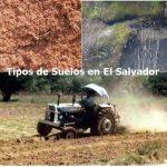 Thumbnail Principales tipos de suelos en El Salvador