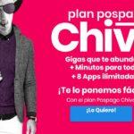 Thumbnail Digicel Plan Chivo: conoce el precio, y detalles