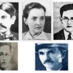 Thumbnail Lista de Escritores Salvadoreños