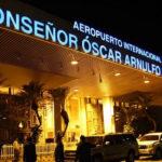 Thumbnail Mejores lugares para visitar en Diciembre en El Salvador