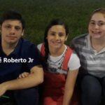 Thumbnail José Roberto Ugarte ha creado una campaña de ayuda para su hijo con autismo