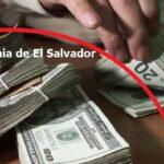 Thumbnail Cómo el Coronavirus ha afectado en El Salvador
