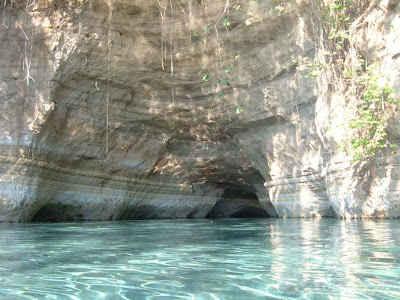 Thumbnail Altos de la cueva [turicentro] San Miguel