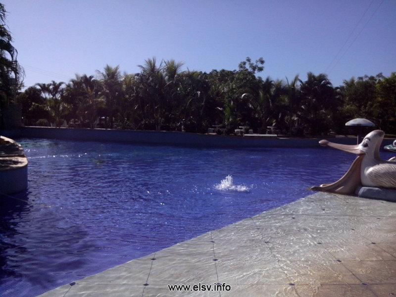Aquapark Turismo El Salvador (3)