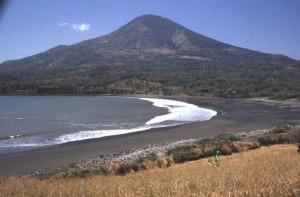 Thumbnail Volcán de Conchagua