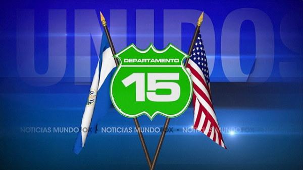 Thumbnail Departamento 15 en El Salvador y su importancia