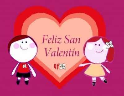Thumbnail Que regalar en el dia del Amor y la Amistad en El Salvador
