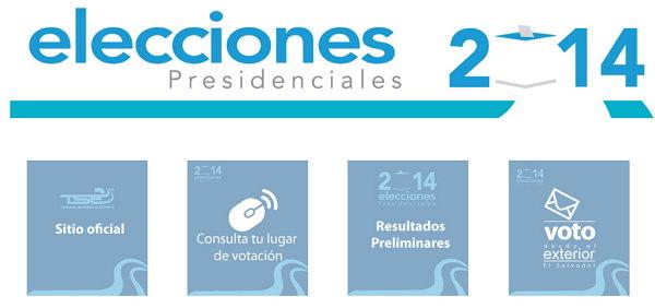 Thumbnail Conteo de votos del 9 la segunda vuelta de elecciones en El Salvador