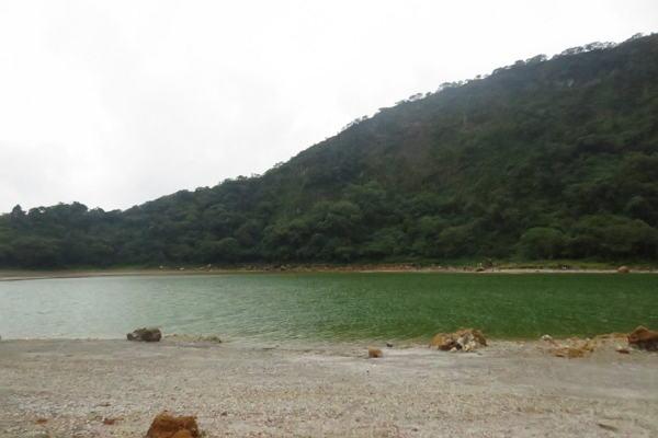 Laguna de Alegria (2)
