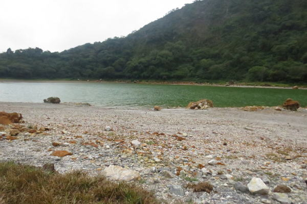 Laguna de Alegria (4)