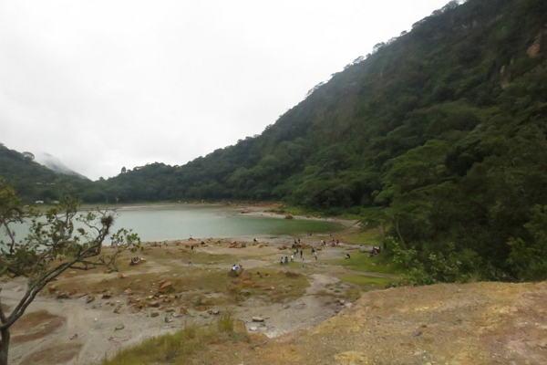 Laguna de Alegria (5)