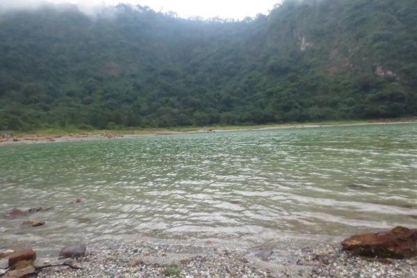 Laguna de Alegria (6)