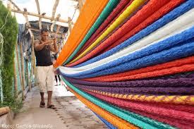 Thumbnail Las Vueltas Chalatenango Turismo en el Occidente de El Salvador