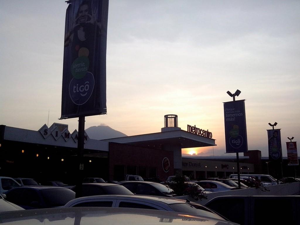 Metrocentro San Miguel (3)