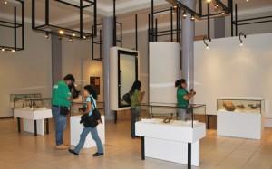 Museo-de-SANTA-ANA