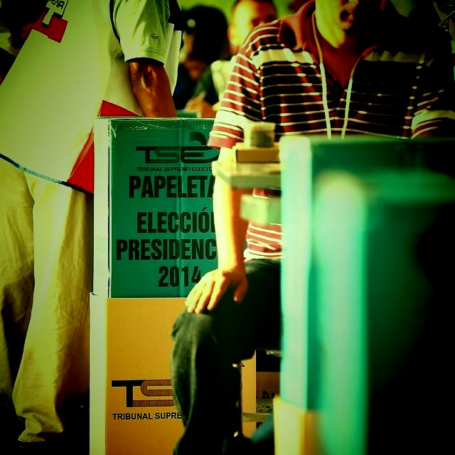 Thumbnail ¿Quien gano en las Elecciones ARENA o FMLN este 9 de marzo?