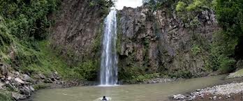 Thumbnail Ruta de La Paz – Camping y picnic en el Oriente de El Salvador
