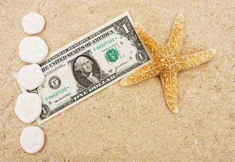 Thumbnail Como ahorrar dinero en vacaciones