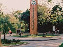 Thumbnail Parque Bicentenario