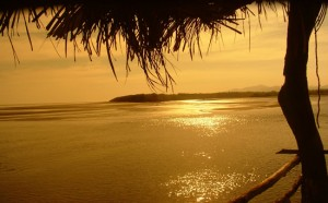 Thumbnail Garita Palmera – Playa en Ahuachapán