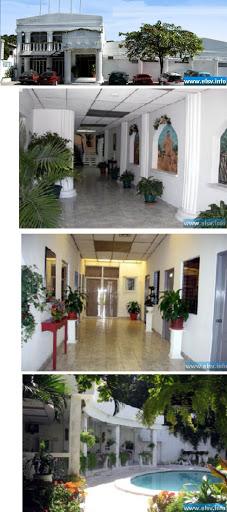 Thumbnail Hotel Grecia Real
