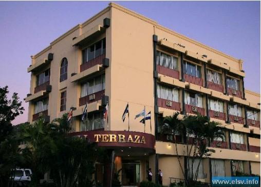 Thumbnail Hotel Terraza