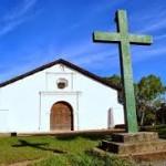 Thumbnail Huizúcar, La Libertad: Lugares para visitar