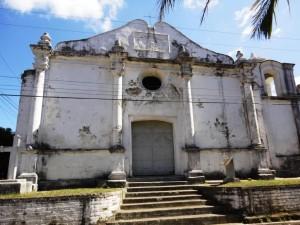 iglesia salcoatitan